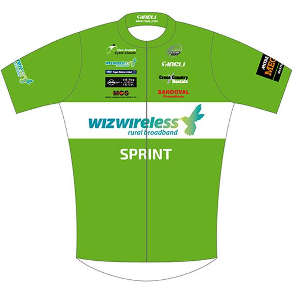 nzcc-green-jersey